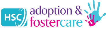 HSC Regional Adoption and Fostering Service