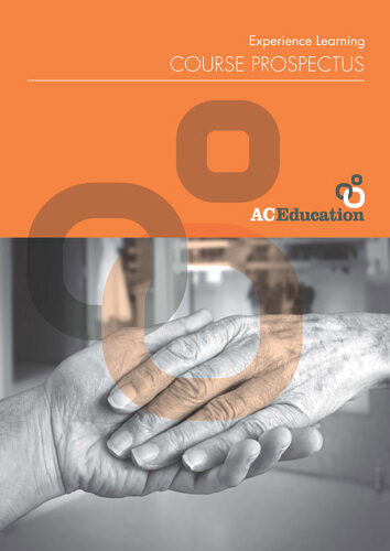 ac-education-prospectus-adult
