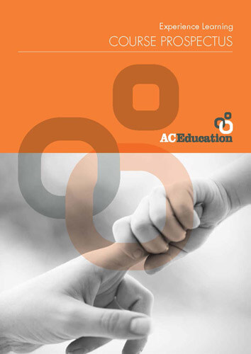 ac-education-prospectus-child