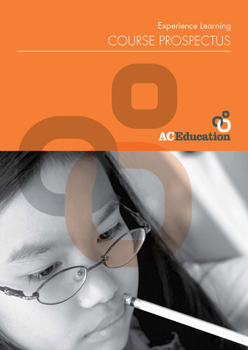 ac-education-prospectus-educational