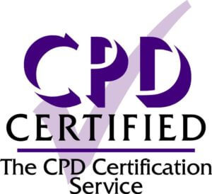 CPD Certified: Health and social care courses online