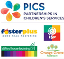 PICS Partnerships in Children's Services